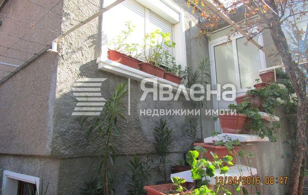 къща сливен g3g4k25f