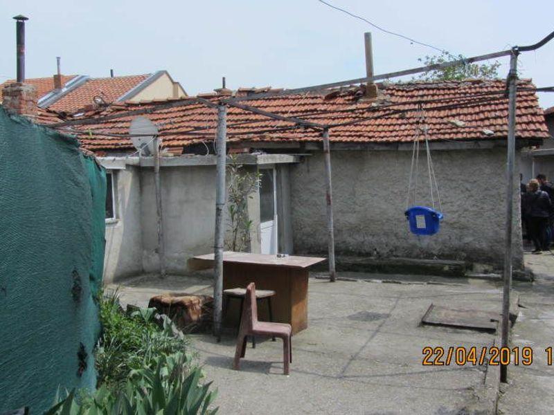 къща сливен q64npyv9