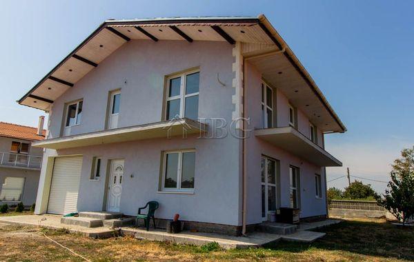 къща слънчев бряг g4t8tk1p