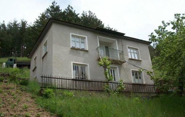 къща смолян 45ybkt8n