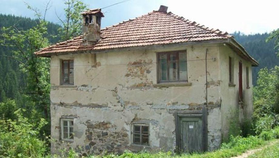 къща смолян g7r1ne3t