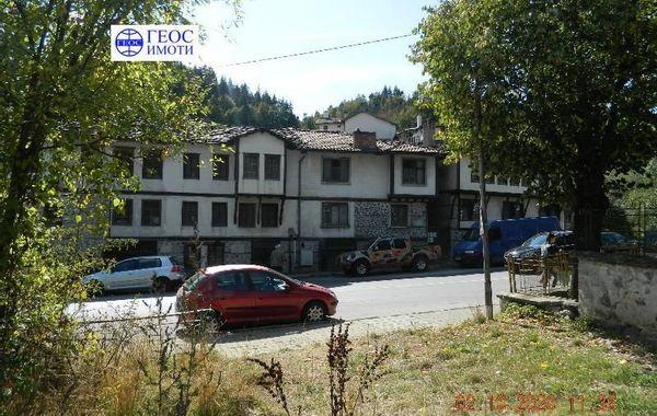 къща смолян j5m15klb