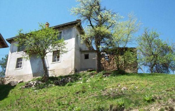 къща смолян ka599hwq