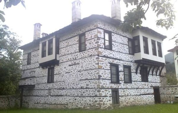 къща смолян m4lsymkh
