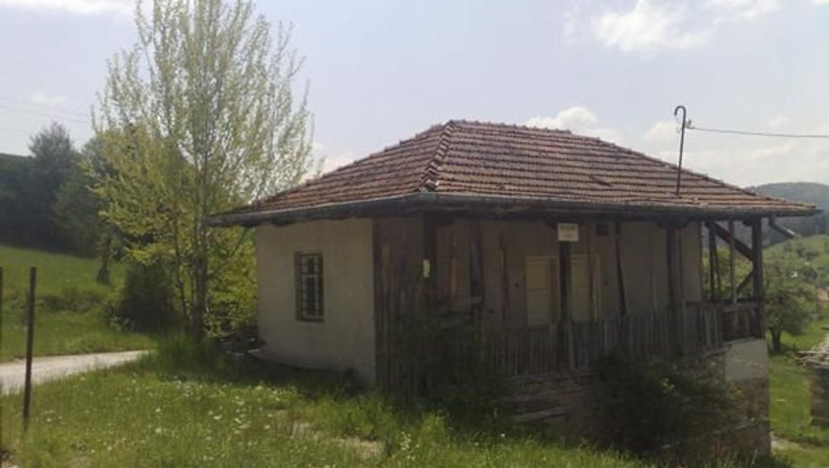 къща смолян n7wlk4t1