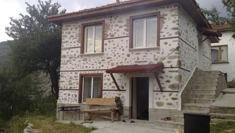 къща смолян p1ns3fsd