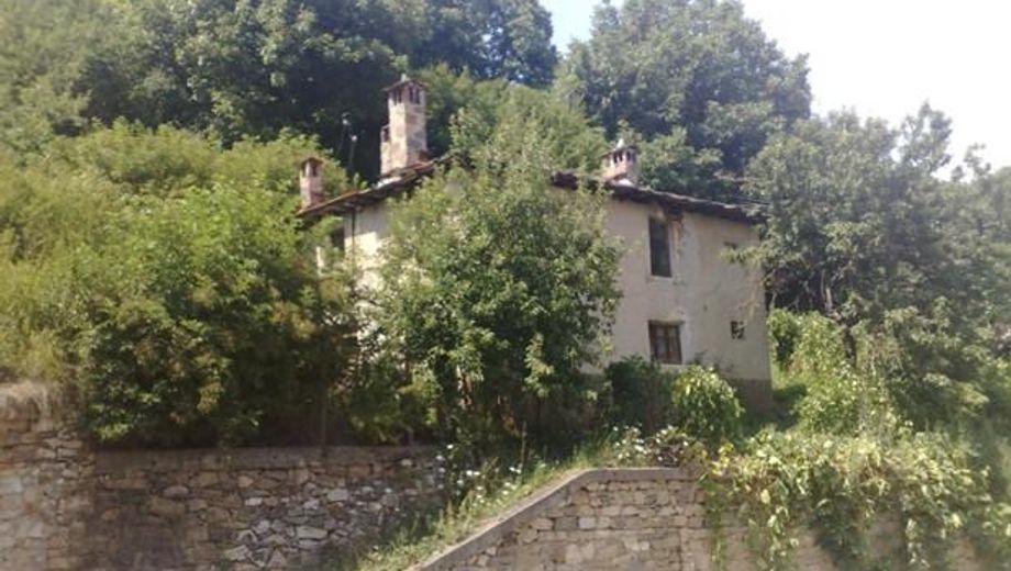 къща смолян q3xxrhm2