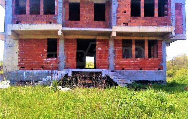 къща созопол 4lm9h728