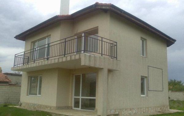 къща соколово 5lecl866