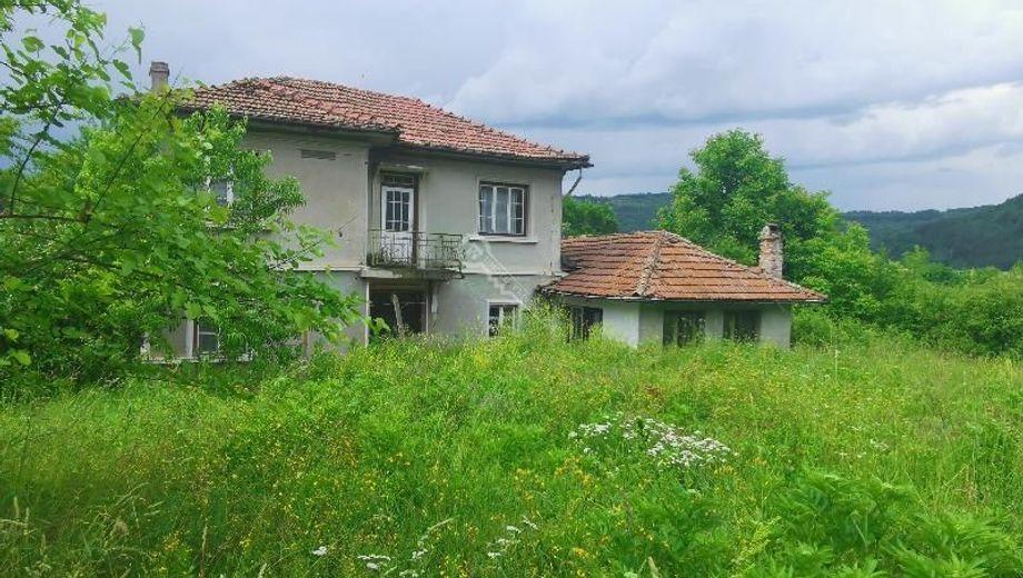 къща соколово ksyhgd2j