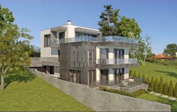 къща сотира 5yyuws9n