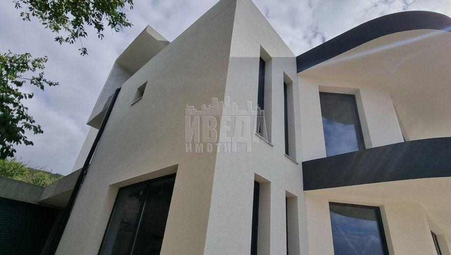 къща сотира cdx5vxru