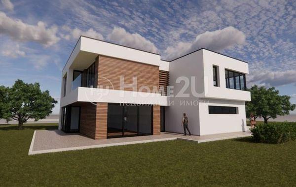 къща софия 1brcwd57