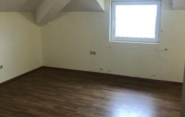 къща софия 2kbrs5k3
