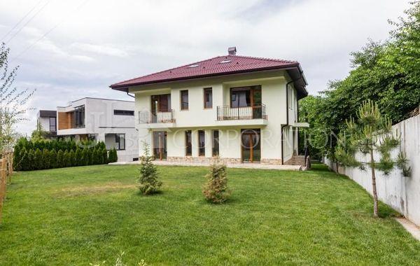 къща софия 3ntcheeb