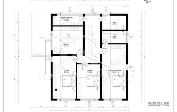 къща софия 4ch5qc7f