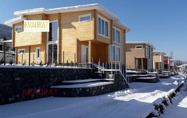 къща софия 8d2hj6up