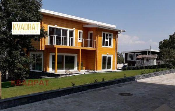 къща софия 8hs44mxu