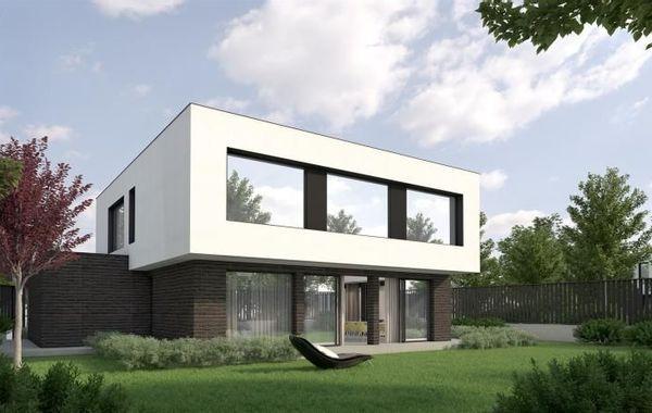 къща софия a1lxbefl