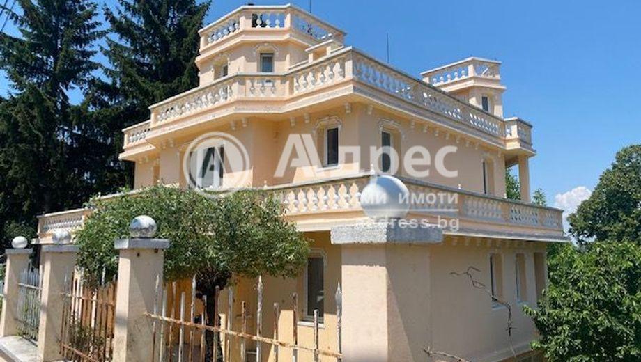 къща софия aacd9fah