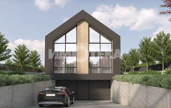 къща софия aqcpv6y2