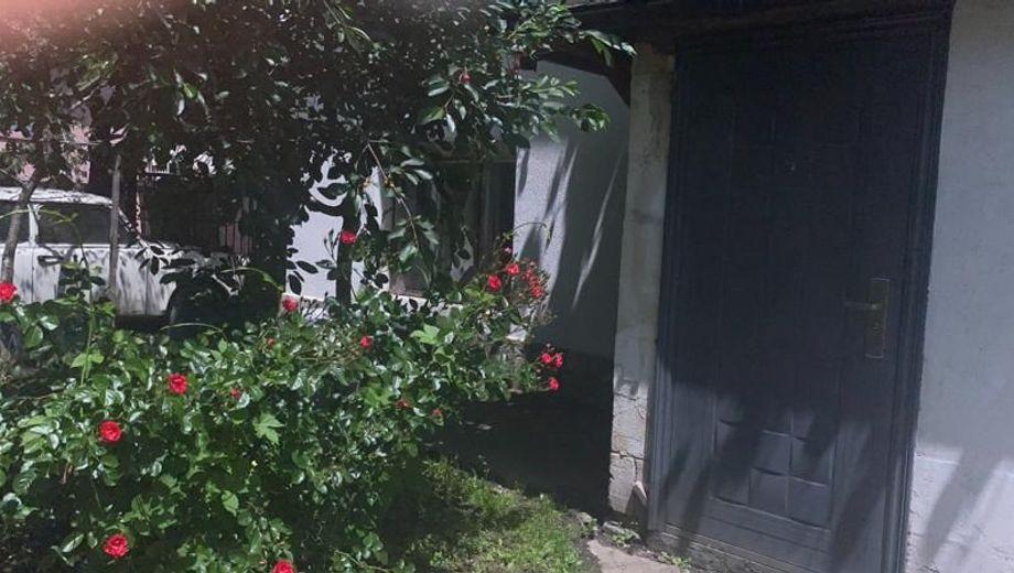 къща софия b88ns1r8