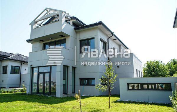 къща софия bayubr6t