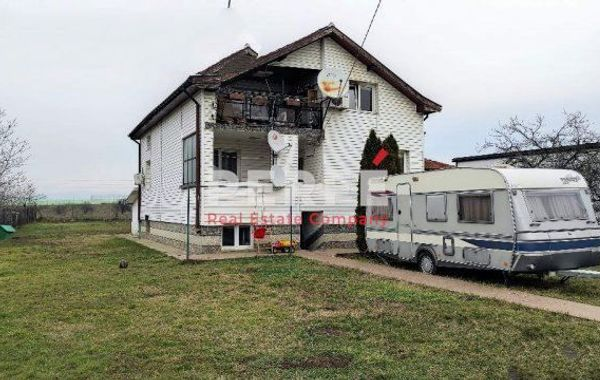 къща софия bgjbf3ef