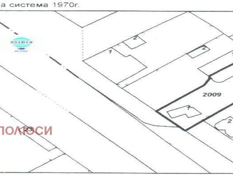 къща софия bxv53mqd