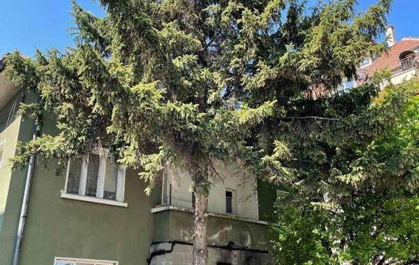 къща софия cglhm26r