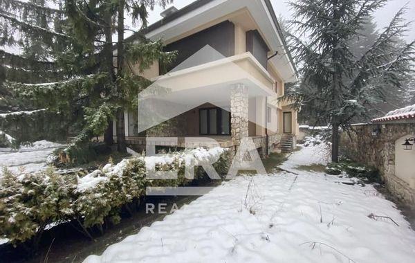 къща софия dgdny2a5