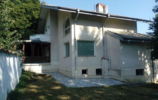 къща софия dvlq5mmf