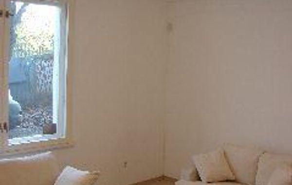 къща софия e56fyd1g