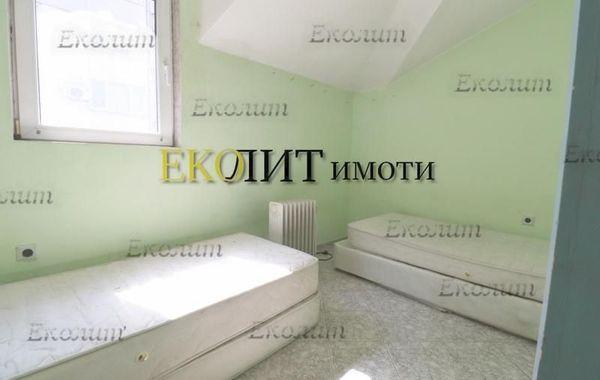 къща софия ej1kcx41