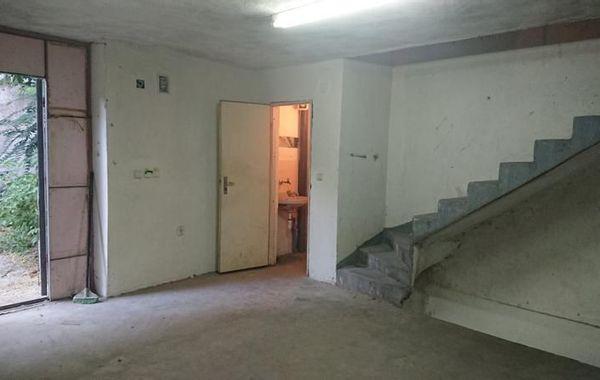 къща софия eshc5mvd