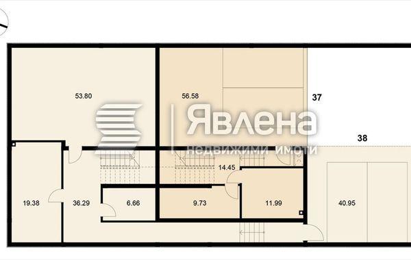 къща софия g85xvm8k