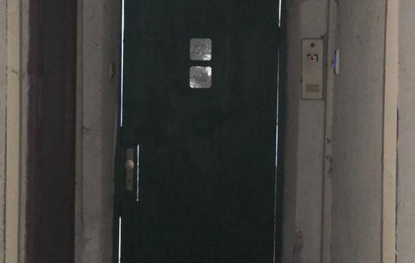 къща софия gtuwe4n1