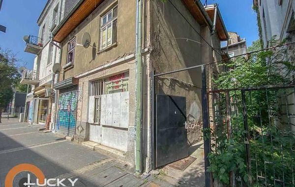 къща софия gvy42vn7