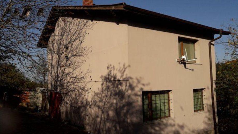 къща софия hlayt7n8