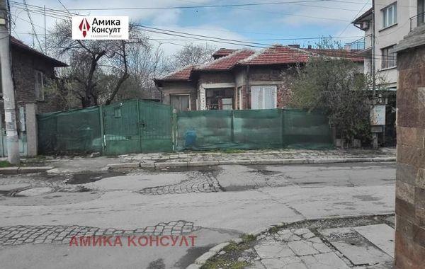 къща софия jchevuuj