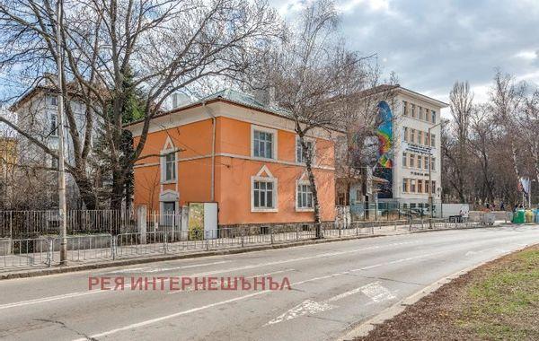къща софия jshgl9ku