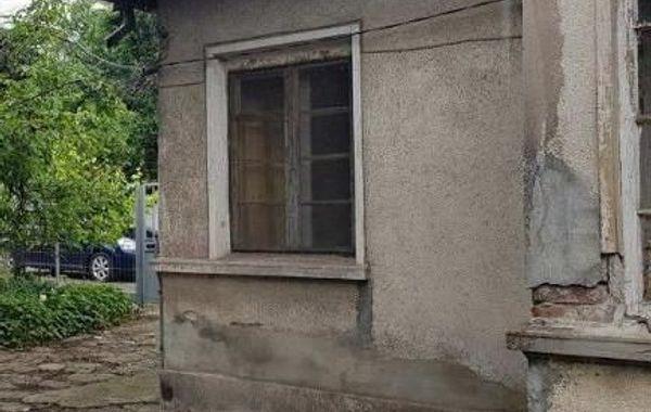 къща софия ktgka9qu