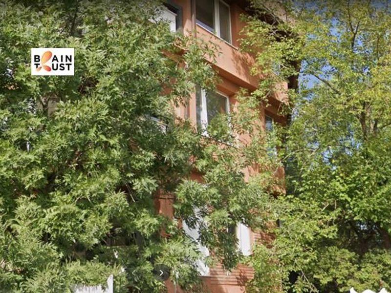къща софия kvqvv4n9