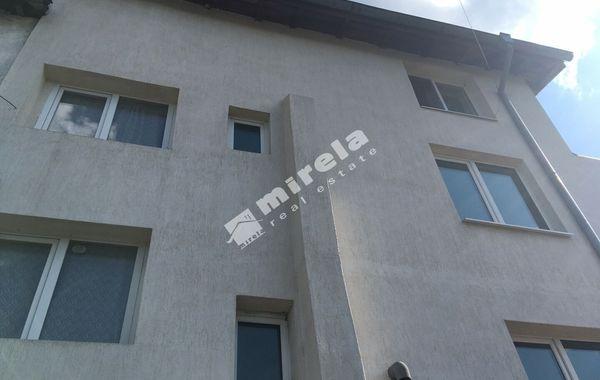 къща софия l178a726