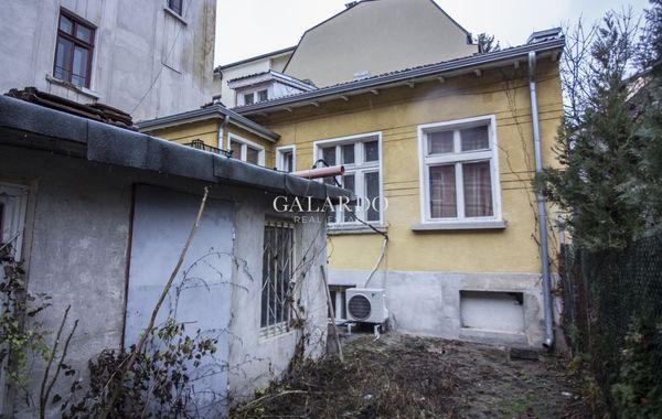 къща софия mxqeacav