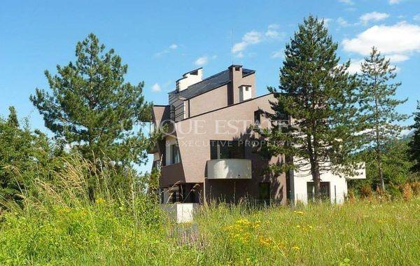 къща софия n18pbcwj