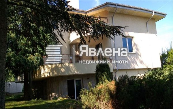 къща софия na1v7atx