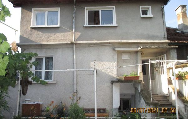 къща софия p62pwdfv