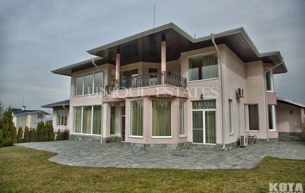 къща софия pnf53aml