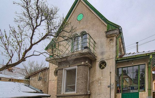 къща софия q1y4332n